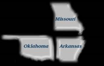 Arkansas-Oklahoma-MO