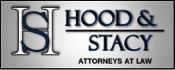 Hood & Stacy, P.A.